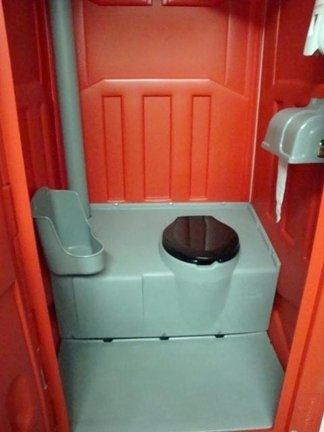 Portable toilets Queensbury, NY