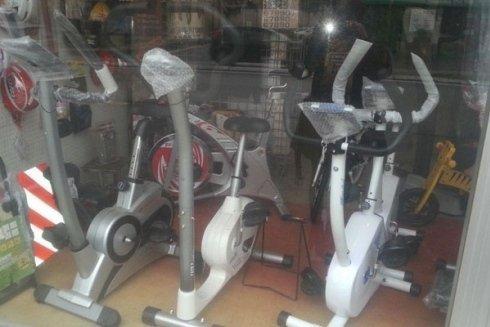 biciclette scontate