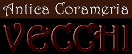 Antica Corameria Vecchi Bologna