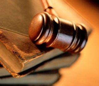 assistenza legale, consulenza legale, difesa legale
