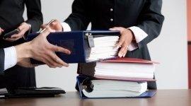 consulenza legale, pratiche legali, verbali