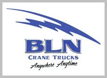 arabesque iron works pty ltd bln logo