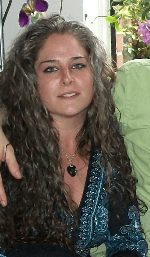 Jillian - Cat Clinic Boarding & Kennel