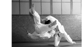 shaolin, istruttori arti marziali, insegnanti arti marziali