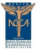 North Carolina Chiropractic Association