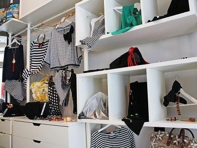 vendita abbigliamento donna