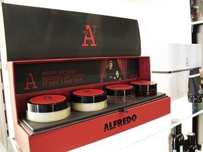 prodotti Alfredo