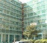 Manutenzione edifici residenziali