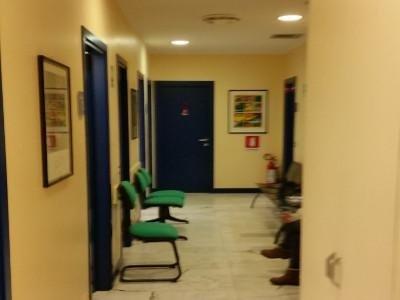 Studio ginecologico Melegnano