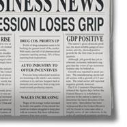 stampe giornali antcihi collezione