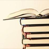 libri usati collezionismo