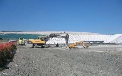 costruzione opere ferroviarie livorno