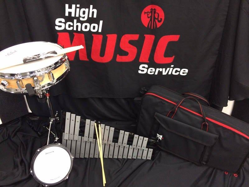 HS Music Service Inc - Guitar Service Repair - San Antonio, TX