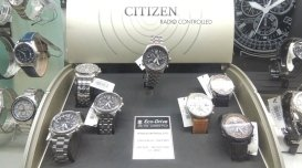 orologi citizen,
