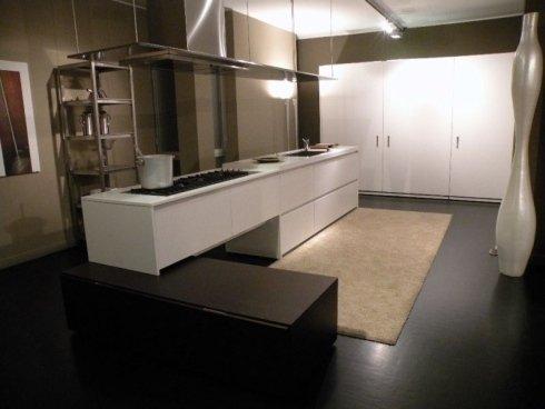 Cucine moderne Boffi