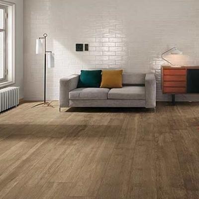 Fiorito Progetto Casa pavimenti e rivestimenti a Latina