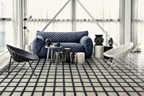 Cement Tiles Bisazza
