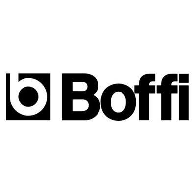 Fiorito Progetto Casa esclusivista Boffi a Latina