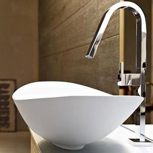 Fiorito Progetto Casa accessori arredo bagno a Latina