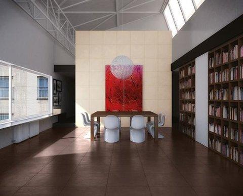 Fiorito Progetto Casa pavimenti Architecture a Latina