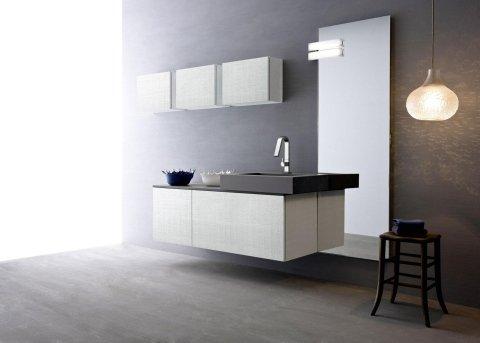 Fiorito Progetto Casa Arredo bagno ARBI a Latina