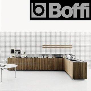 Cucina Boffi Fiorito Progetto Casa