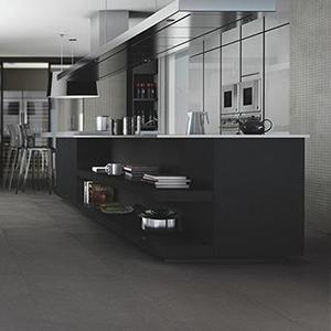 Fiorito Progetto Casa cucine a Latina
