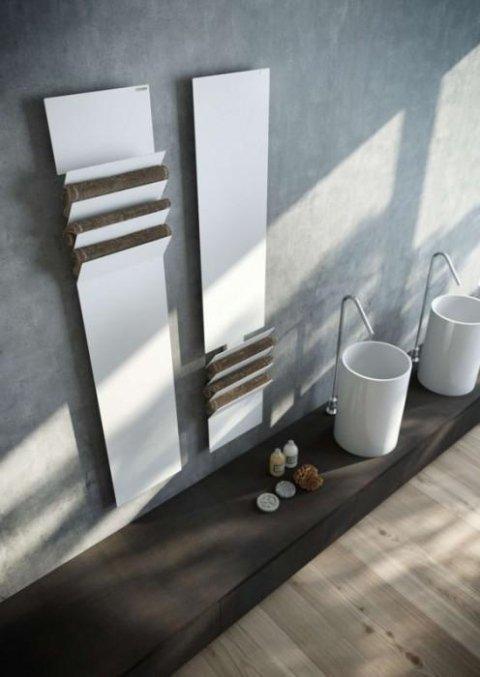 C:\Mie pagine Web  Fiorito Progetto Casa radiatori An Trax Flaps a Latina