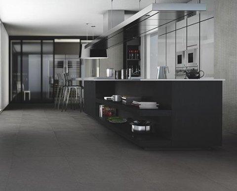 Fiorito Progetto Casa paviementi a Latina
