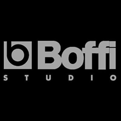 Fiorito Progetto Casa Boffi Studio Latina