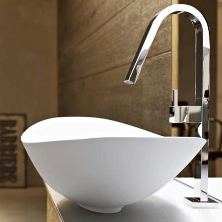 arredo per il bagno - latina - progetto casa - Accessori Arredo Bagno