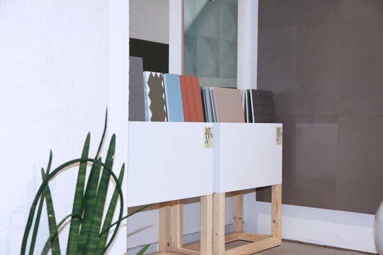 Fiorito progetto casa