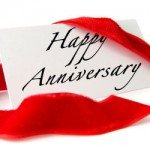 Anniversary / Vow Renewals