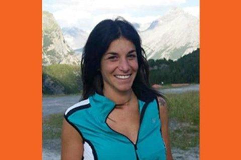 DR.SSA SPREAFICO FRANCESCA: Laureata in Igiene Dentale nel 2007 presso l