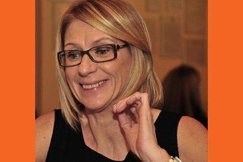 Zecca Paola