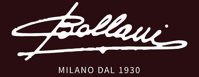 Bollani - logo