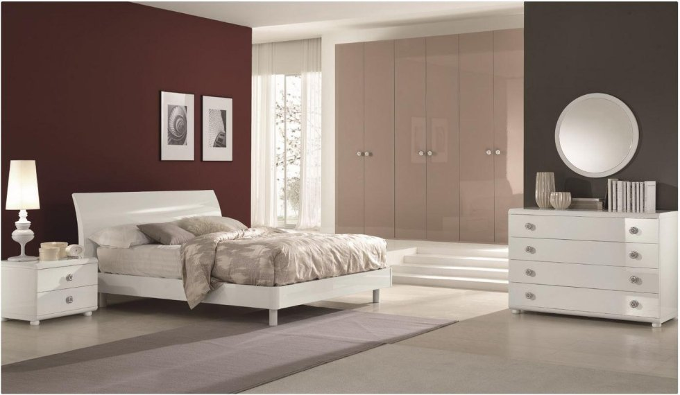 Camere da letto mazara del vallo tramonte mobili for Disegni della stanza del fango
