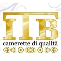 itb camerette