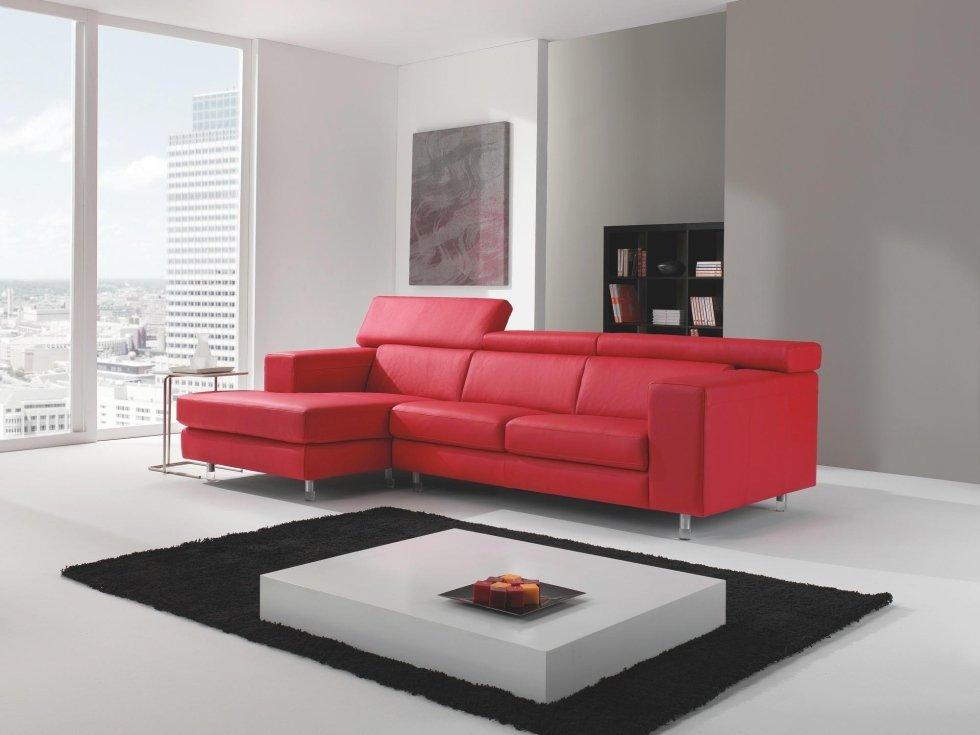 tancredi divani