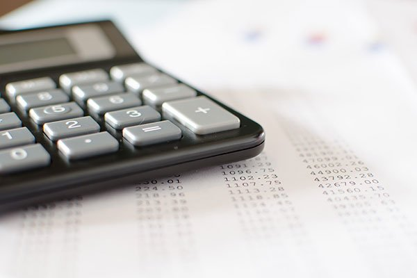Assistance with complex personal tax returns