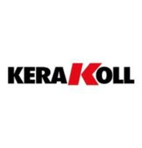 KERACOLL