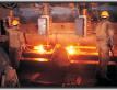 manufatti di carpenteria metallica leggera