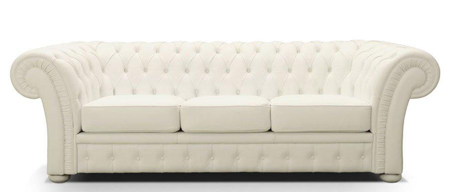 Tappezzeria poltrone rivestimento poltrone asti - Rivestimento divano poltrone sofa ...