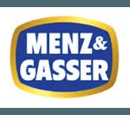 logo Menz & Gasser