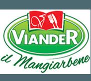 logo viander