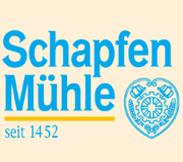 logo Schapfen mulhe