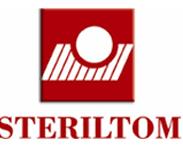 logo steriltom