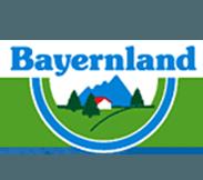logo bayerland