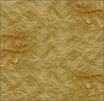 cotswold limestone