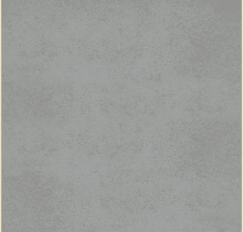ancaster limestone